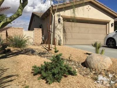 35852 Raphael Drive, Palm Desert, CA 92211 - MLS#: 218008400