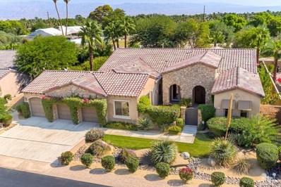 48734 Meandering Cloud Street, Indio, CA 92201 - MLS#: 218008442