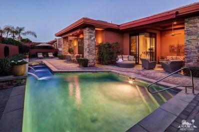 50305 Via Amante, La Quinta, CA 92253 - MLS#: 218008482