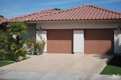 77710 Westbrook Court, Palm Desert, CA 92211 - MLS#: 218008484