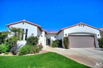 79330 Toronja, La Quinta, CA 92253 - MLS#: 218008692