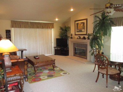 784 Montana Vista Drive, Palm Desert, CA 92211 - MLS#: 218008744