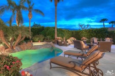 79435 Brookville, La Quinta, CA 92253 - MLS#: 218008774