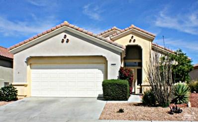 78276 Kistler Way, Palm Desert, CA 92211 - MLS#: 218008846