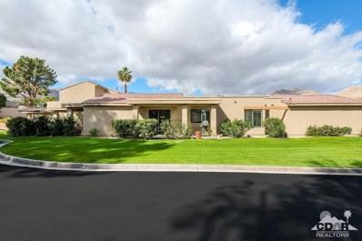 72313 Blueridge Court, Palm Desert, CA 92260 - MLS#: 218008970