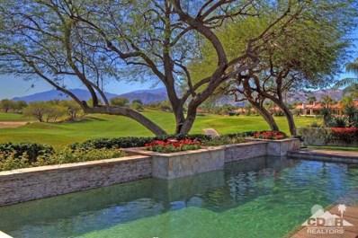 310 Loch Lomond Road, Rancho Mirage, CA 92270 - MLS#: 218008988