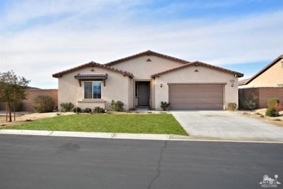83708 Andes Court, Indio, CA 92203 - MLS#: 218009120