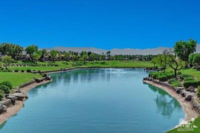 895 Box Canyon Trail, Palm Desert, CA 92211 - MLS#: 218009240