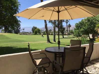 35064 Mission Hills Drive, Rancho Mirage, CA 92270 - MLS#: 218009306