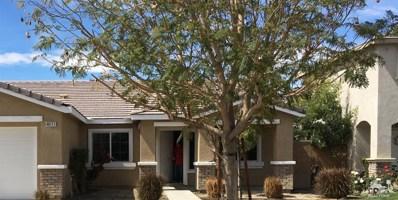 48171 San Gorgonio Place, Coachella, CA 92236 - MLS#: 218009336