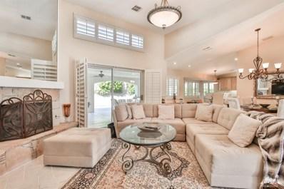 48851 Shady View Drive, Palm Desert, CA 92260 - MLS#: 218009360
