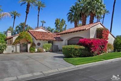 57 Calle Solano, Rancho Mirage, CA 92270 - MLS#: 218009602