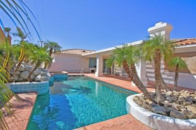 42710 Somerset Way, Bermuda Dunes, CA 92203 - MLS#: 218009718