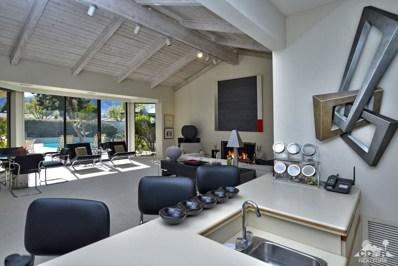 3 Sussex Court, Rancho Mirage, CA 92270 - MLS#: 218009724