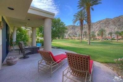 55293 Firestone, La Quinta, CA 92253 - MLS#: 218009786