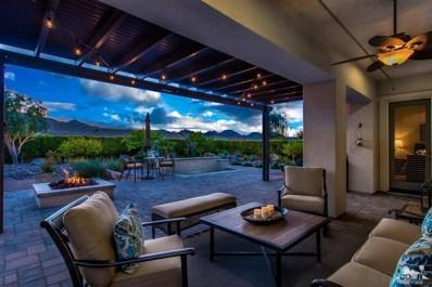 61445 Living Stone Drive, La Quinta, CA 92253 - MLS#: 218009840