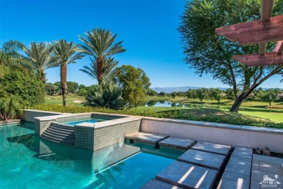 80418 Spanish Bay, La Quinta, CA 92253 - MLS#: 218009850