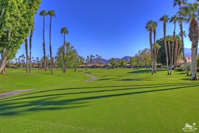 315 Bouquet Canyon Drive, Palm Desert, CA 92211 - MLS#: 218009910