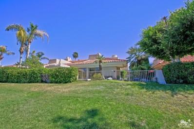 277 Kavenish Drive, Rancho Mirage, CA 92270 - MLS#: 218009932