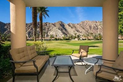 55215 Firestone, La Quinta, CA 92253 - MLS#: 218009978