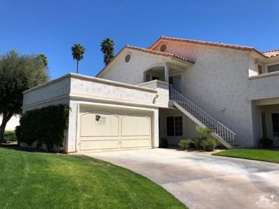230 Desert Falls Drive EAST, Palm Desert, CA 92211 - MLS#: 218010004
