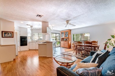 434 Calle Madrigal, Cathedral City, CA 92234 - MLS#: 218010014