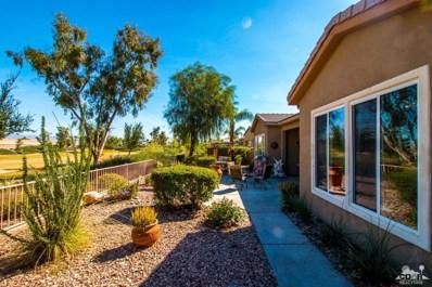 81660 Impala Drive, La Quinta, CA 92253 - MLS#: 218010134