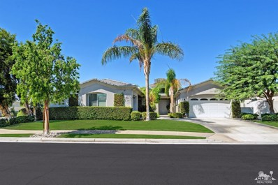 3 Champagne Circle, Rancho Mirage, CA 92270 - MLS#: 218010184