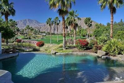 80245 Via Pontito, La Quinta, CA 92253 - MLS#: 218010230