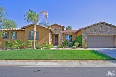 8 Moon Lake Drive, Rancho Mirage, CA 92270 - MLS#: 218010358
