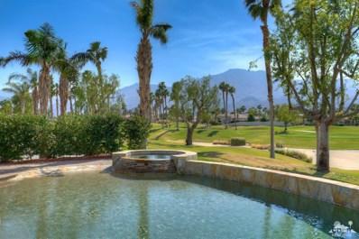 54815 Winged Foot, La Quinta, CA 92253 - MLS#: 218010400