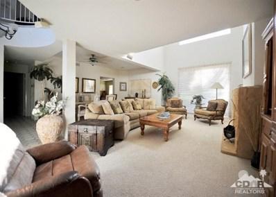 505 Desert Falls Drive NORTH, Palm Desert, CA 92211 - MLS#: 218010426