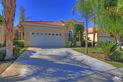 48957 Heifitz Drive, Indio, CA 92201 - MLS#: 218010644