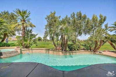 79650 Baya, La Quinta, CA 92253 - MLS#: 218010896