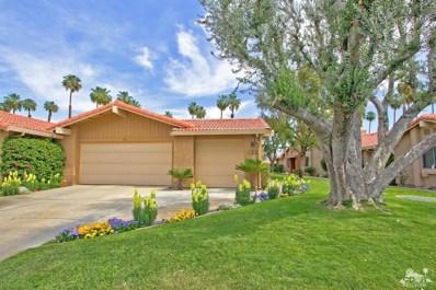 122 Camino Arroyo SOUTH, Palm Desert, CA 92260 - MLS#: 218010948