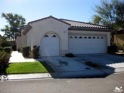 82139 Travolta Avenue, Indio, CA 92201 - MLS#: 218011016