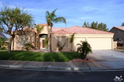 45060 Desert Hills Court, La Quinta, CA 92253 - MLS#: 218011072