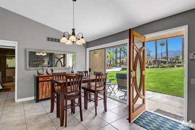 48891 Noline Place, Palm Desert, CA 92260 - MLS#: 218011148