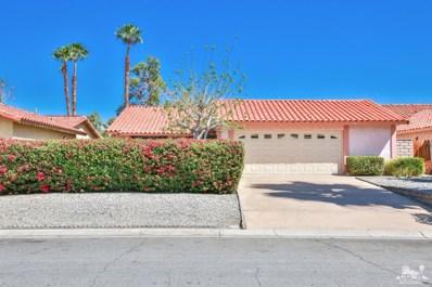 76612 Florida Avenue, Palm Desert, CA 92211 - MLS#: 218011270
