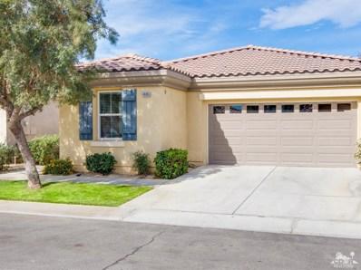 49865 MacLaine Street, Indio, CA 92201 - MLS#: 218011308