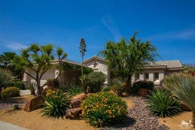 36189 Rancho Aldea, Cathedral City, CA 92234 - MLS#: 218011352