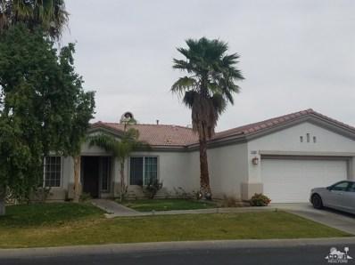 79894 Amora Drive, La Quinta, CA 92253 - MLS#: 218011410
