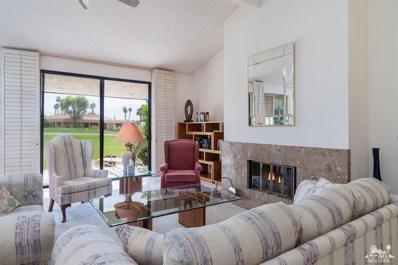 78460 Montego Bay Circle, Bermuda Dunes, CA 92203 - MLS#: 218011436