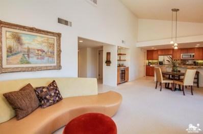 73211 Foxtail Lane, Palm Desert, CA 92260 - MLS#: 218011446