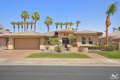77556 Barons Circle, Palm Desert, CA 92211 - MLS#: 218011454