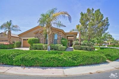 81905 Daniel Drive, La Quinta, CA 92253 - MLS#: 218011488