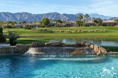 51837 El Dorado Drive, La Quinta, CA 92253 - MLS#: 218011530
