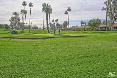 122 Giralda Circle, Palm Desert, CA 92260 - MLS#: 218011554