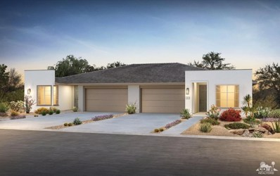 51810 Golden Eagle (Lot 7045) Drive, Indio, CA 92201 - MLS#: 218011640