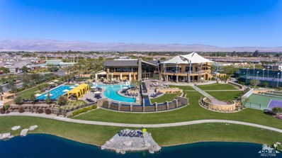 51450 Clubhouse Drive, Indio, CA 92201 - MLS#: 218011732